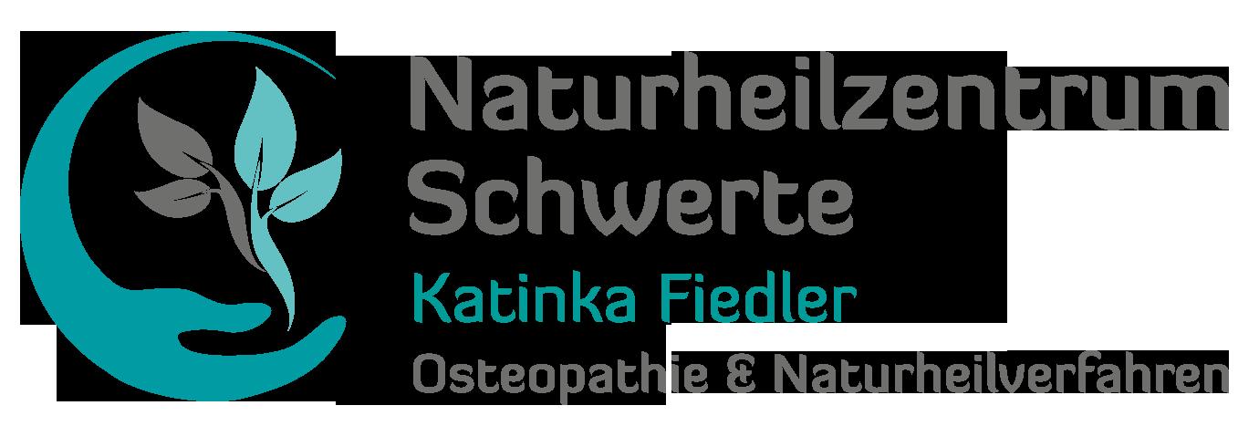 Naturheilzentrum Schwerte – Katinka Fiedler – Osteopathie und Naturheilverfahren