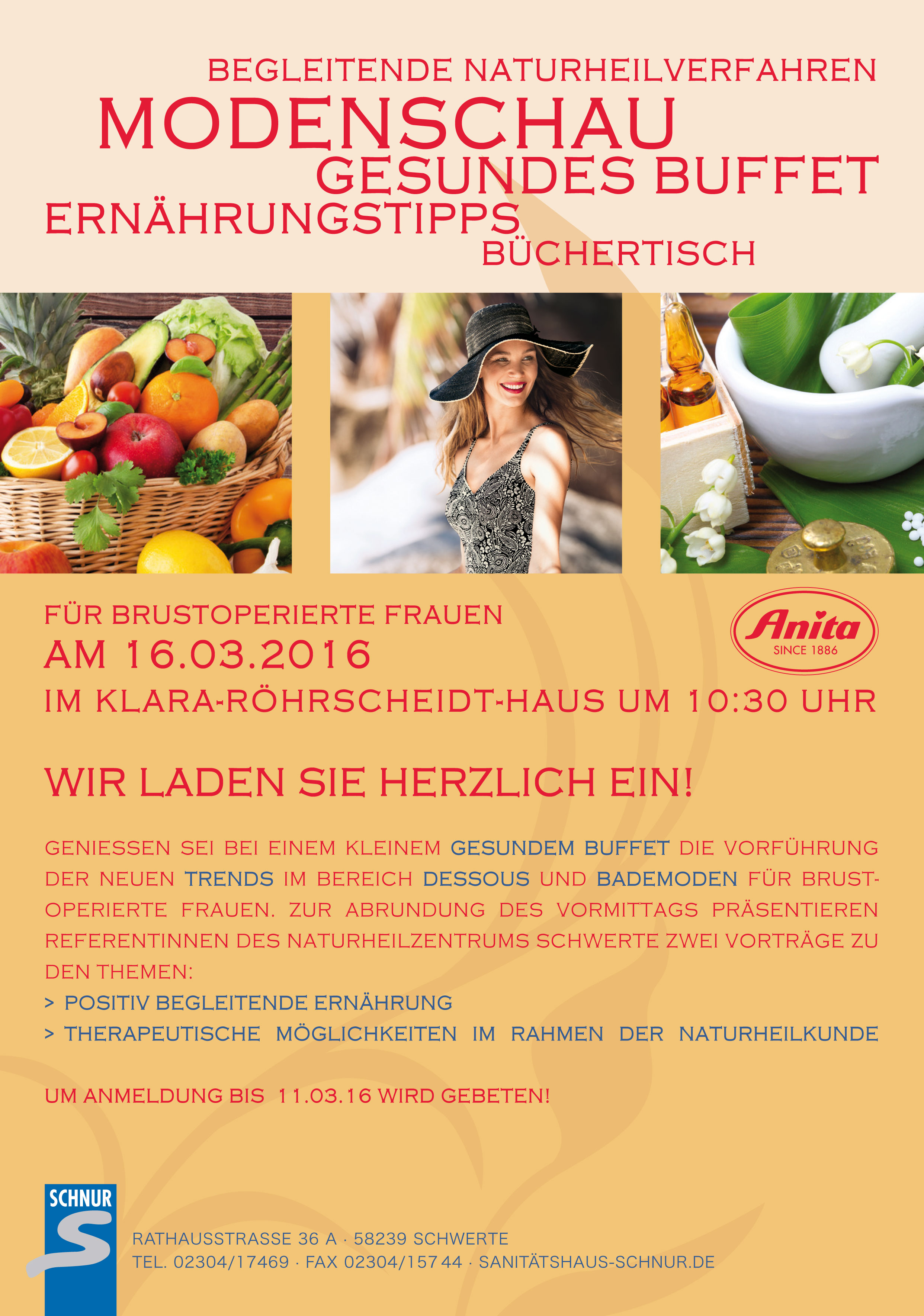 poster_schnur